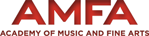 Academy of Music and Fine Arts