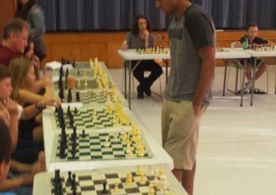 chessacmp11