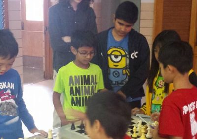 chesscamp10