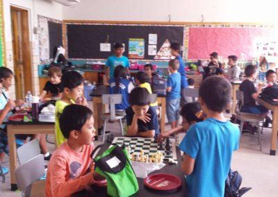 chesscamp2