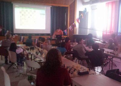 chesscamp4