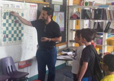 chesscamp5