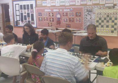 chesscamp6