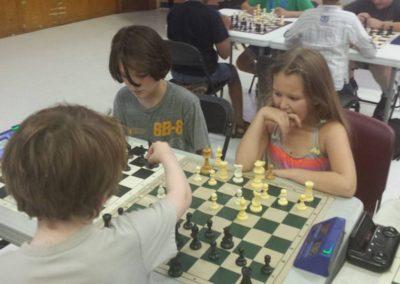 chesscamp7