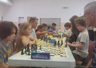 chesscamp8