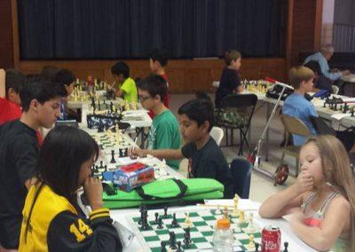 chesscamp9